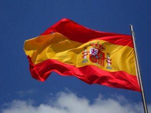 קורס ספרדית מדוברת