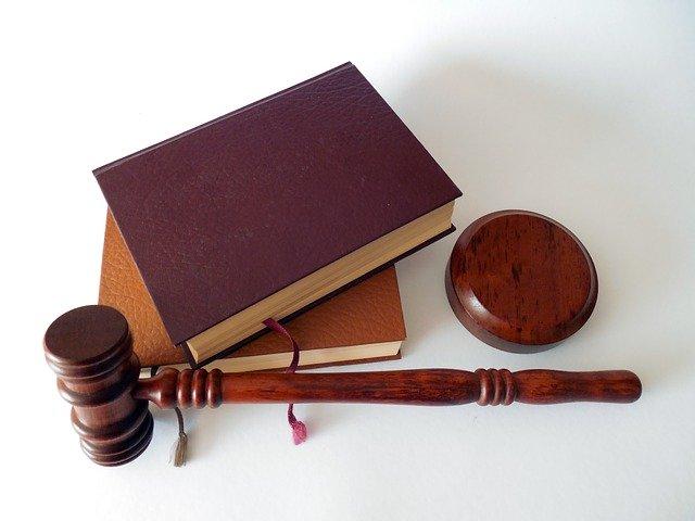 עורך דין דיבה